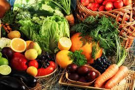España: La importación de frutas y hortalizas creció un 18,59% en enero