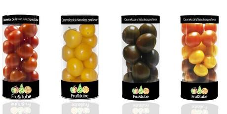 cherry frutas berdejo, berdejo, albaricoque