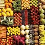 Cambiar de lugar las frutas y hortalizas en las tiendas puede llevar a un aumento de ventas del 15%