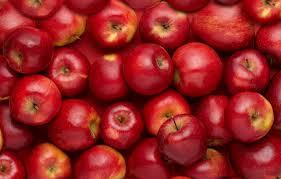 Escasez de manzanas en el mercado chino lleva a los precios más altos en una década