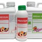 """Soluciones para """"romper"""" la dormancia en frutales de hueso y pepita"""