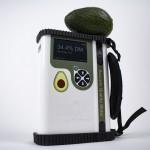 «La tecnología NIR puede transformar la cadena de suministro de aguacate, mango y kiwi»
