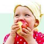 """""""Extendemos la vida útil de la fruta fresca entre un 20 y un 40%"""""""